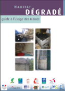 guide maires