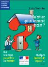 logement indecent